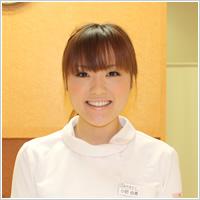 唐津市の歯科衛生士